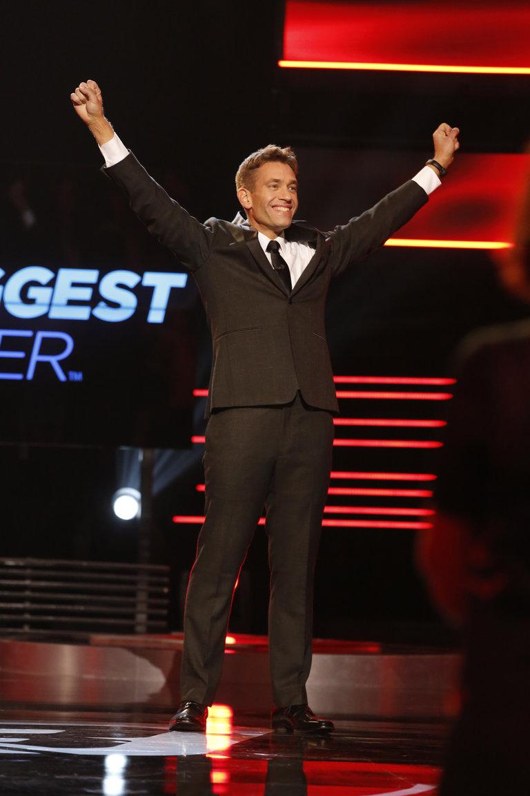 The Biggest Loser - Season 17