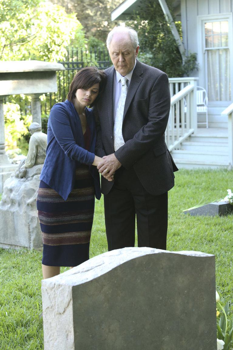 Trial & Error - Season 1