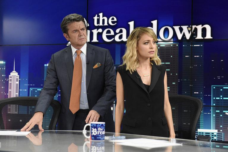 Great News - Season 1