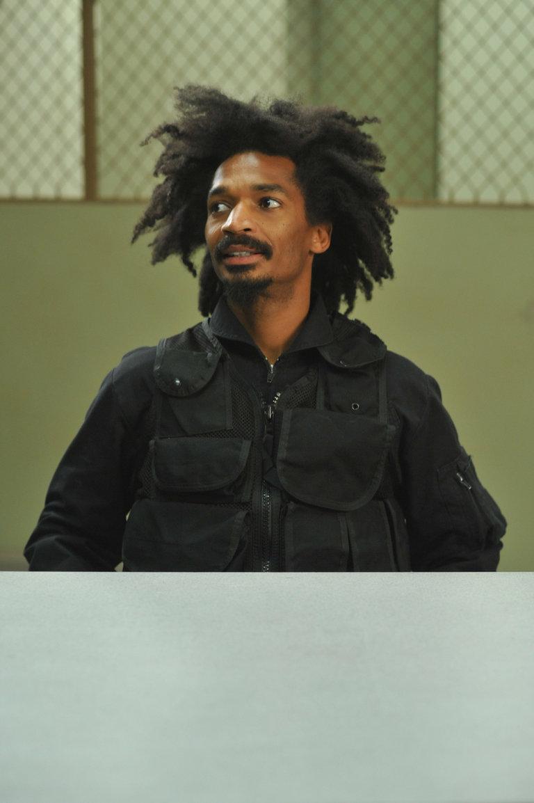 My Name is Earl