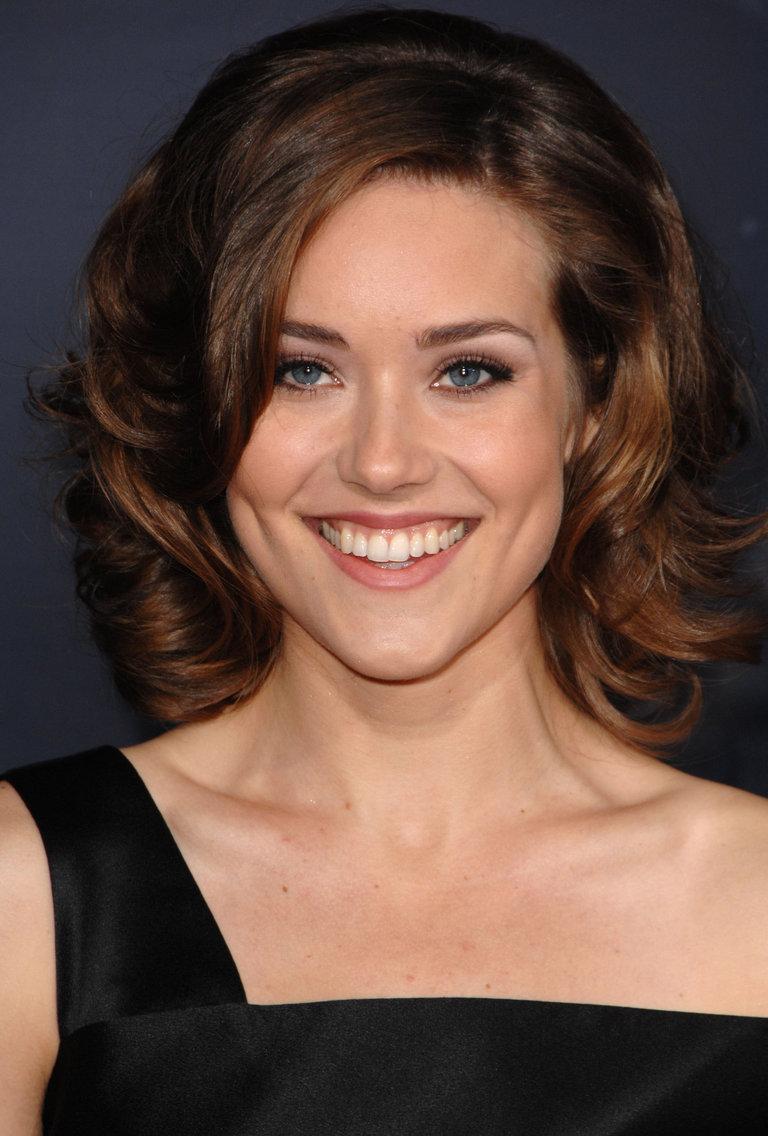 The Blacklist: Meet the Cast Photo: 283651 - NBC.com