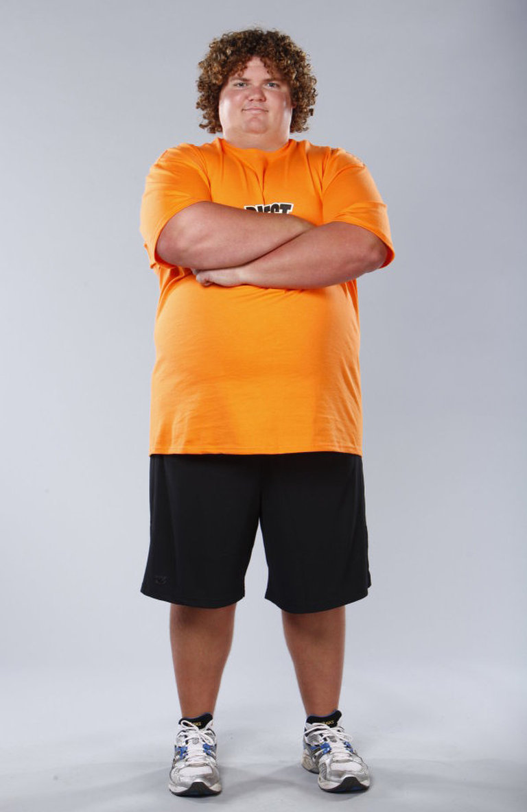 The Biggest Loser Finale