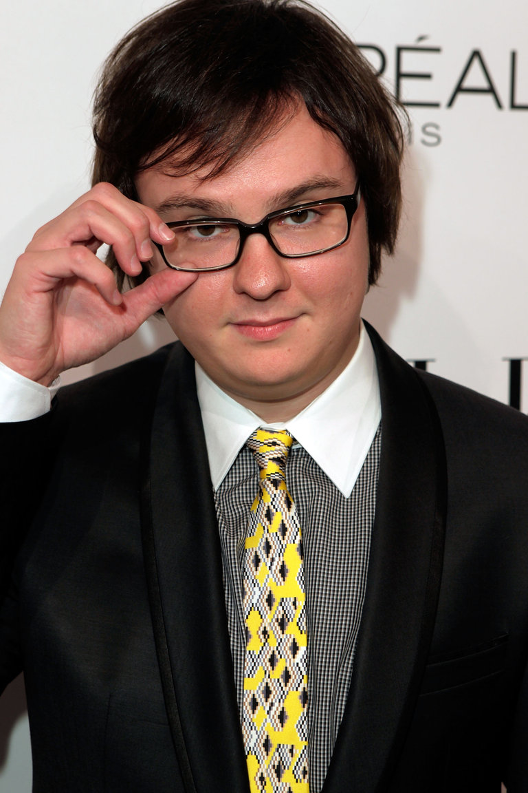clark duke marriedclarke duke project, clark duke instagram, clark duke, clark duke movies, clark duke twitter, clark duke height, clark duke wiki, clark duke facebook, clark duke married, clark duke peliculas, clark duke net worth, clark duke imdb, clark duke two and a half, clark duke wife, clark duke filmes, clark duke michael cera, clark duke bio, clark duke hair