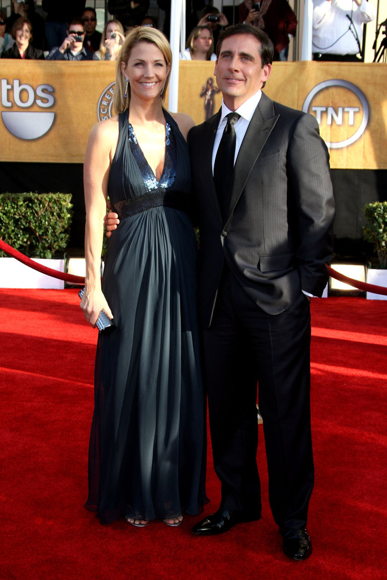 15th Annual Screen Actors Guild Awards - Arrivals