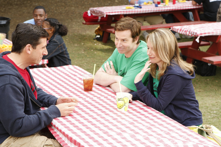 "The Office ""Company Picnic"""