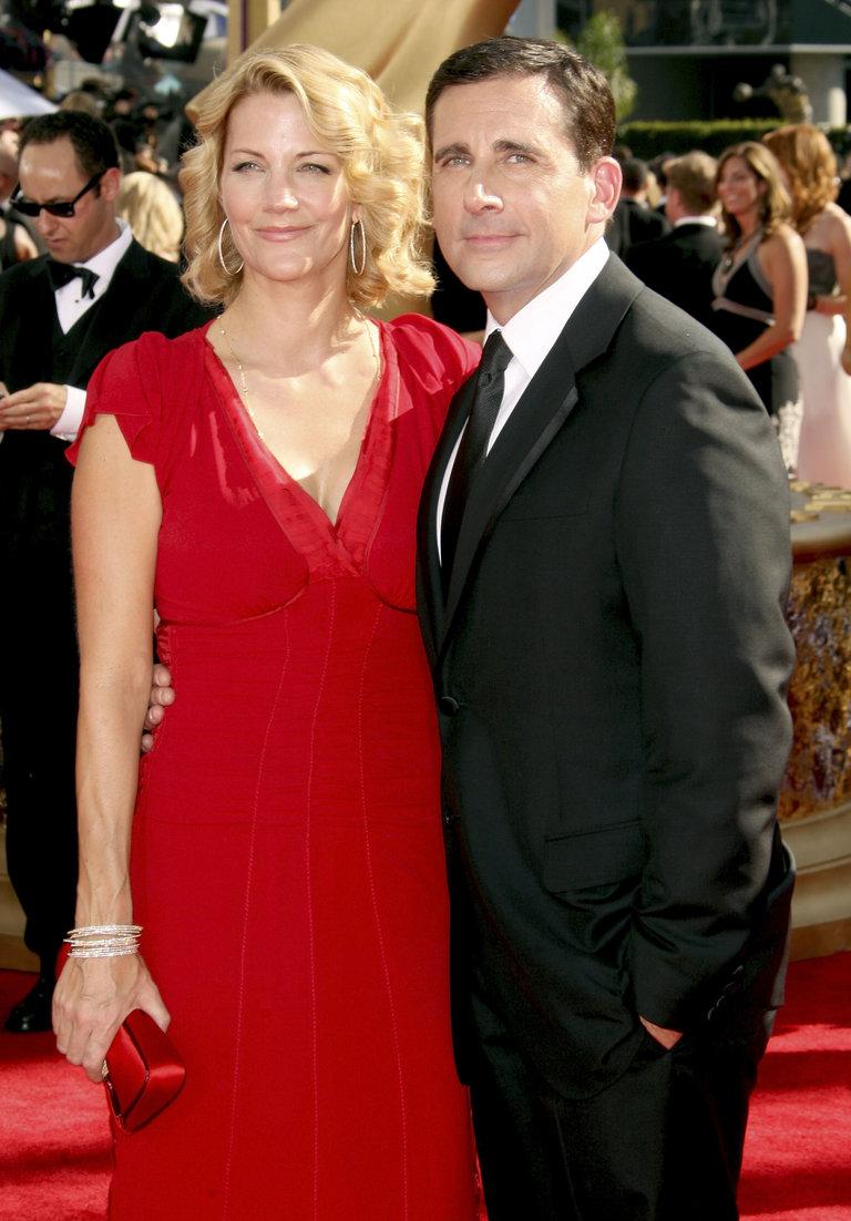 61st Annual Primetime Emmy Awards - Arrivals
