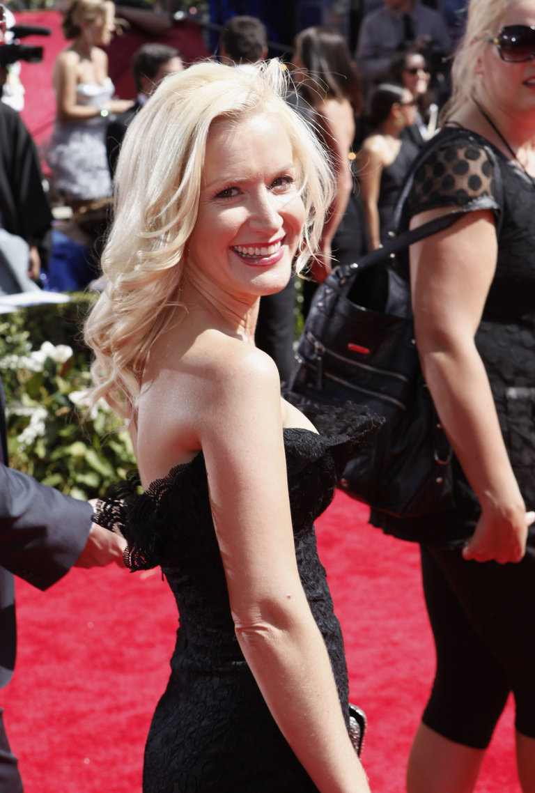 62nd Primetime Emmy Awards - Arrivals