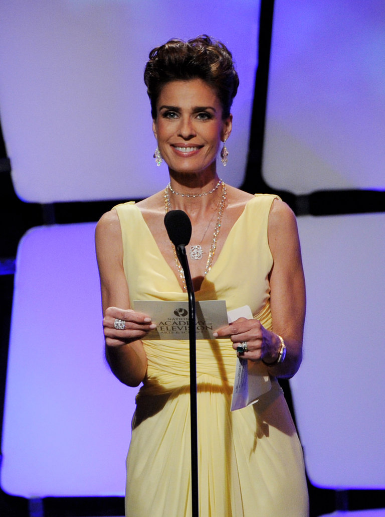 39th Annual Daytime Entertainment Emmy Awards - Show