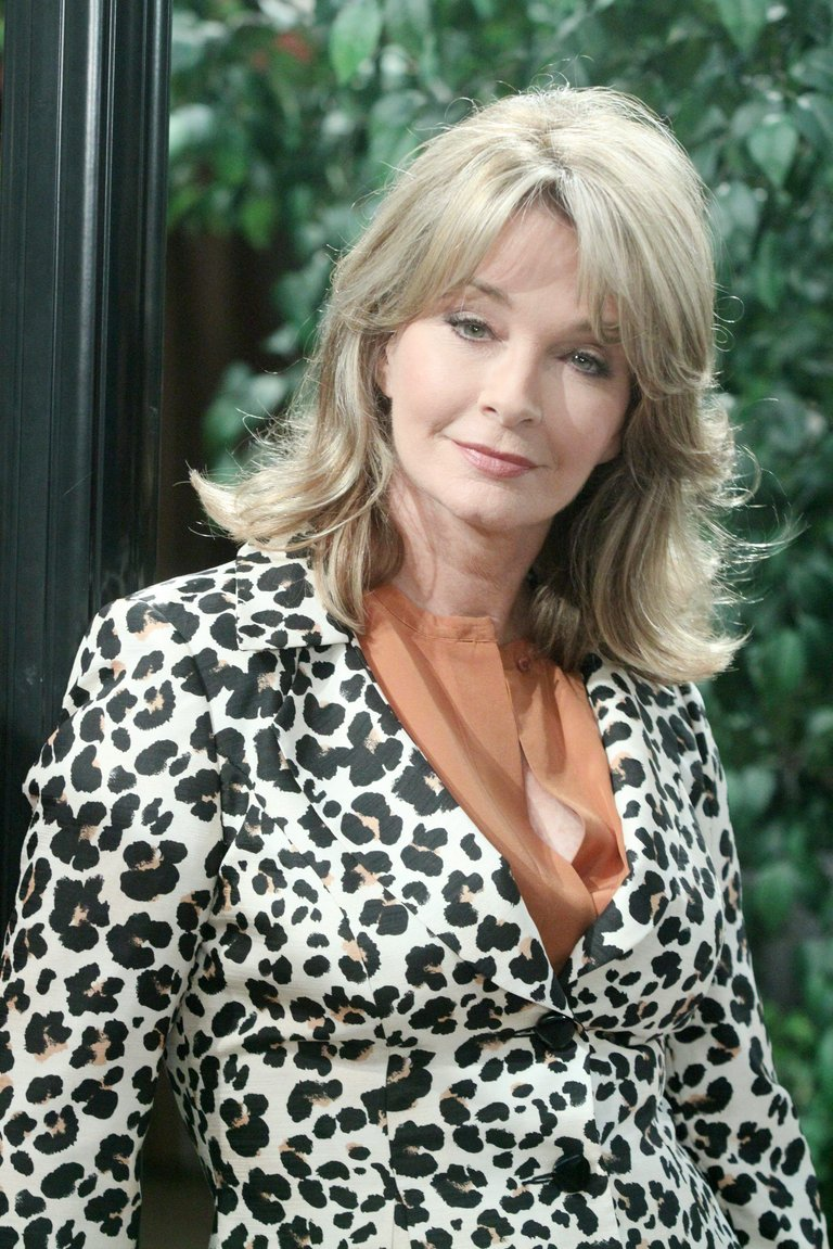 """""""Days of our Lives"""" Set"""