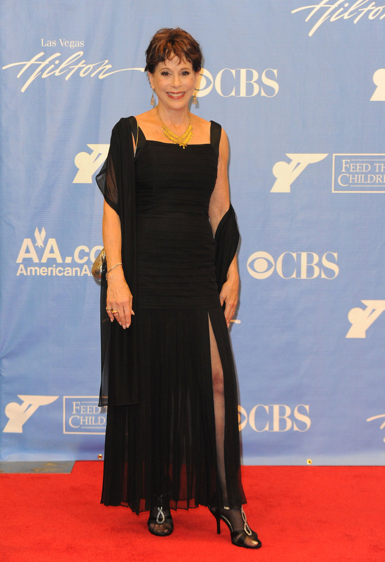 37th Annual Daytime Entertainment Emmy Awards - Press Room