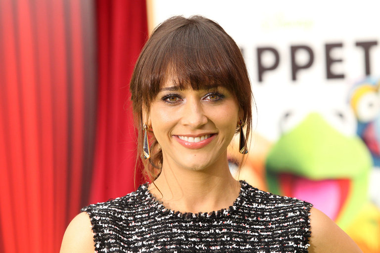 """Premiere Of Walt Disney Pictures' """"The Muppets"""" - Arrivals"""