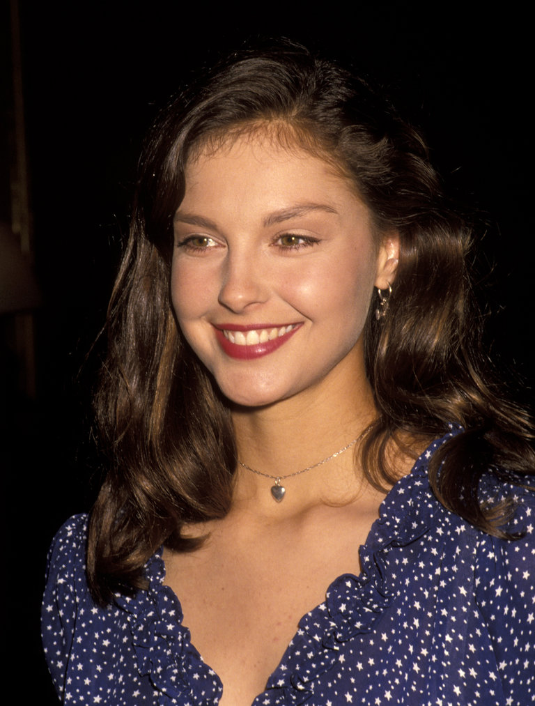 NBC 1992 Fall TCA Press Tour
