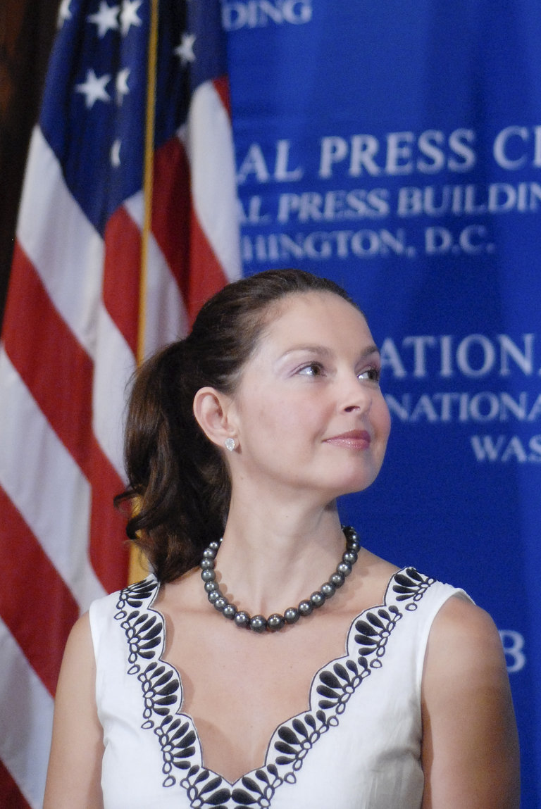 National Press Club Newsmaker Luncheon