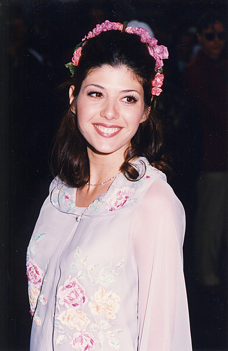 1993 MTV Movie Awards