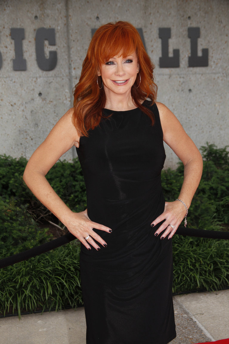 2011 Country Music Hall Of Fame Medallion Ceremony Induction