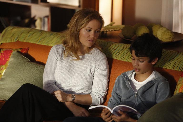 Parenthood - Season 5