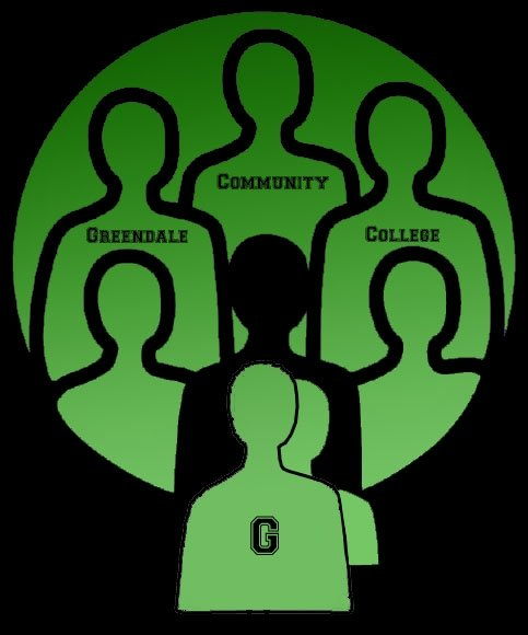 Greendale Humans