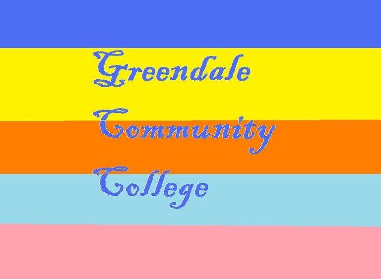GC college