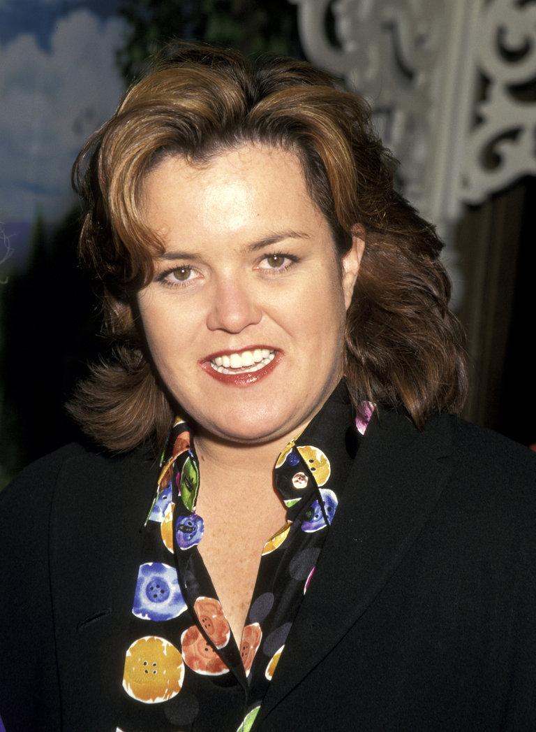 1996 Women of Achievement Awards