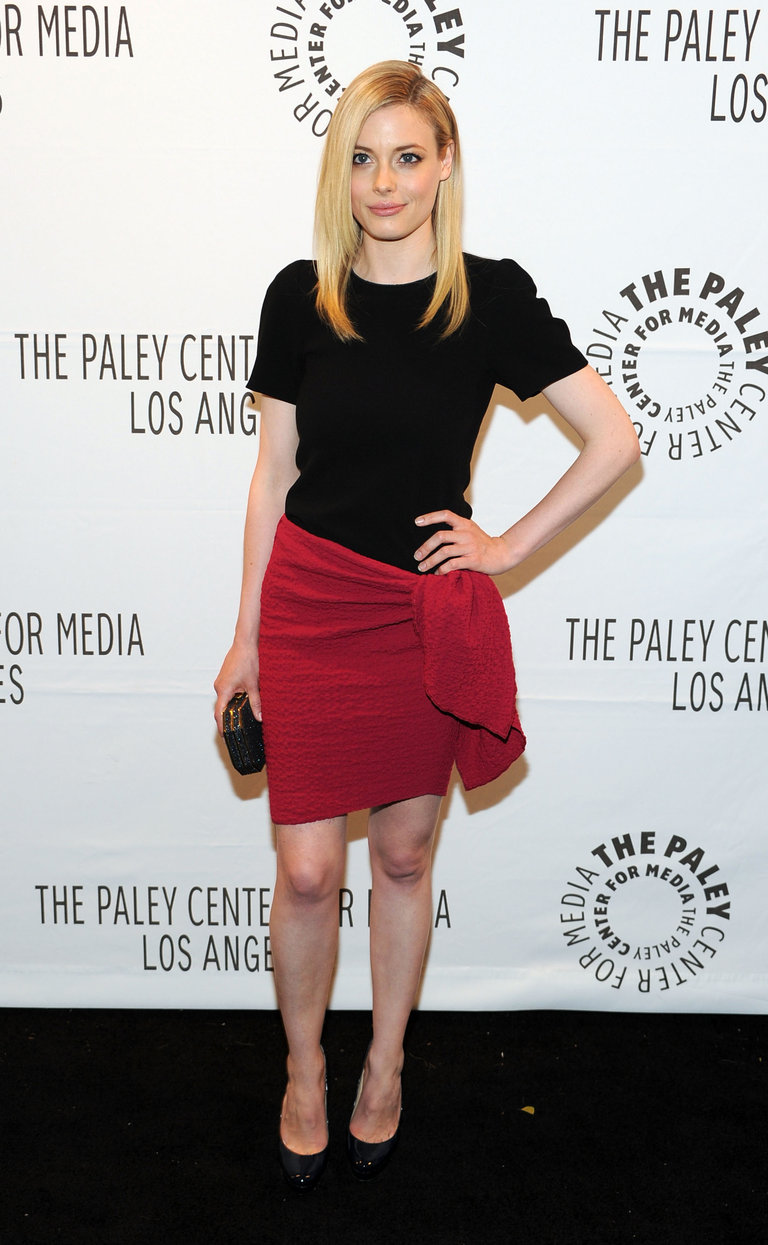 "Paley Center For Media's Paleyfest 2011 Event Honoring ""Community"""