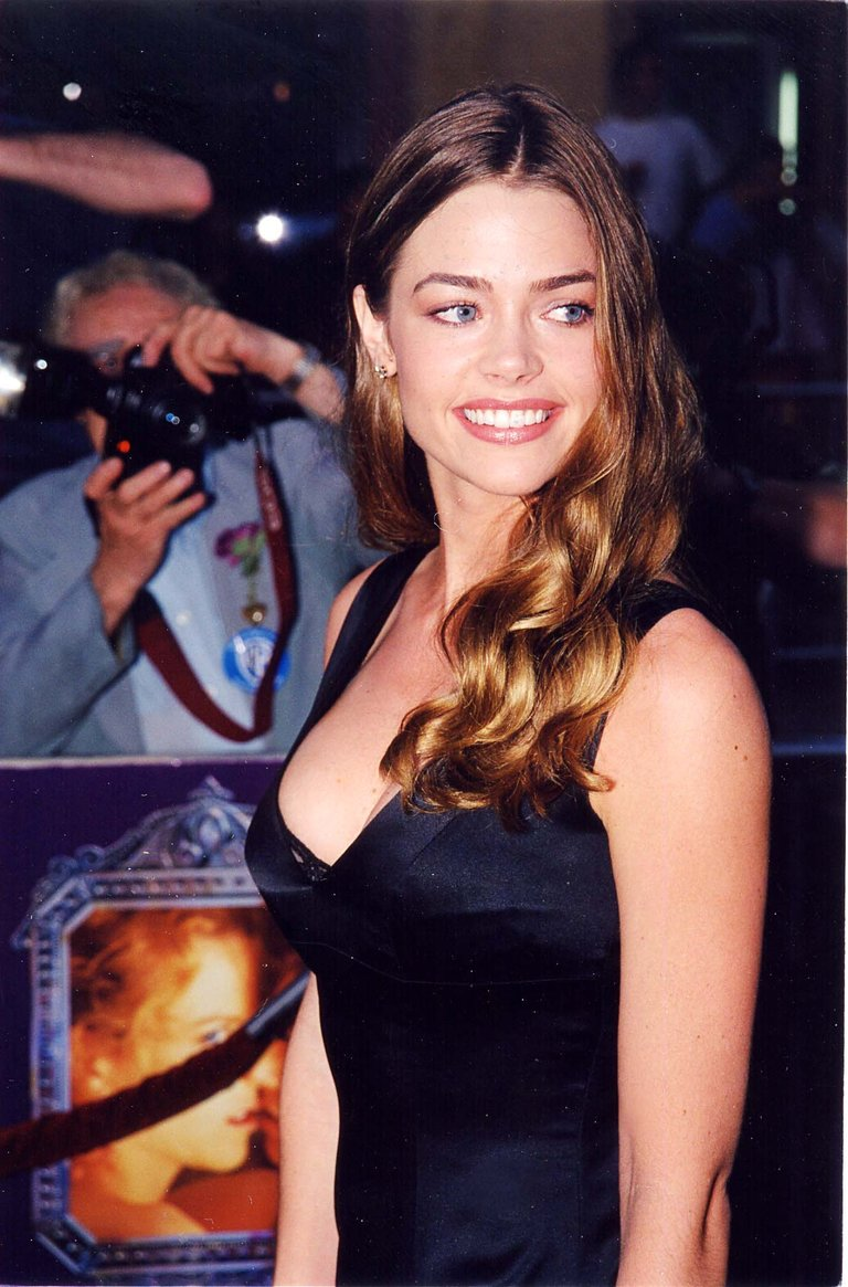"""Eyes Wide Shut"" Premiere"