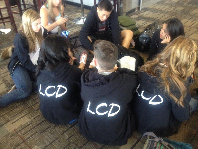 lcd-lcd.JPG
