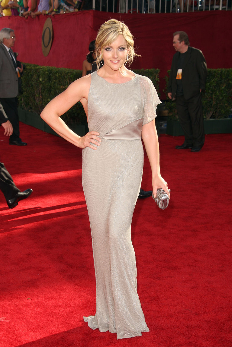 61st Annual Primetime Emmy Awards - Arrivals