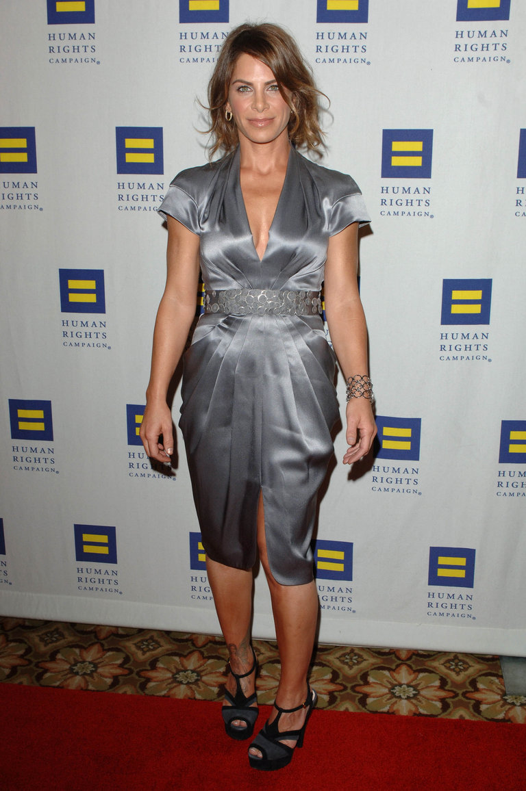 HRC Los Angeles Dinner And Awards Gala