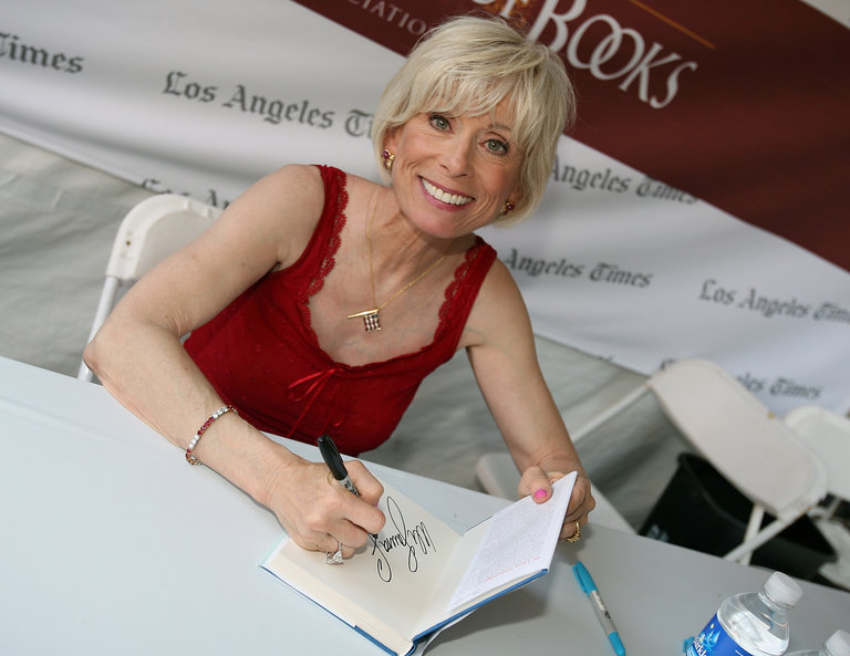 13th Annual Los Angeles Times Festival of Books Day 1