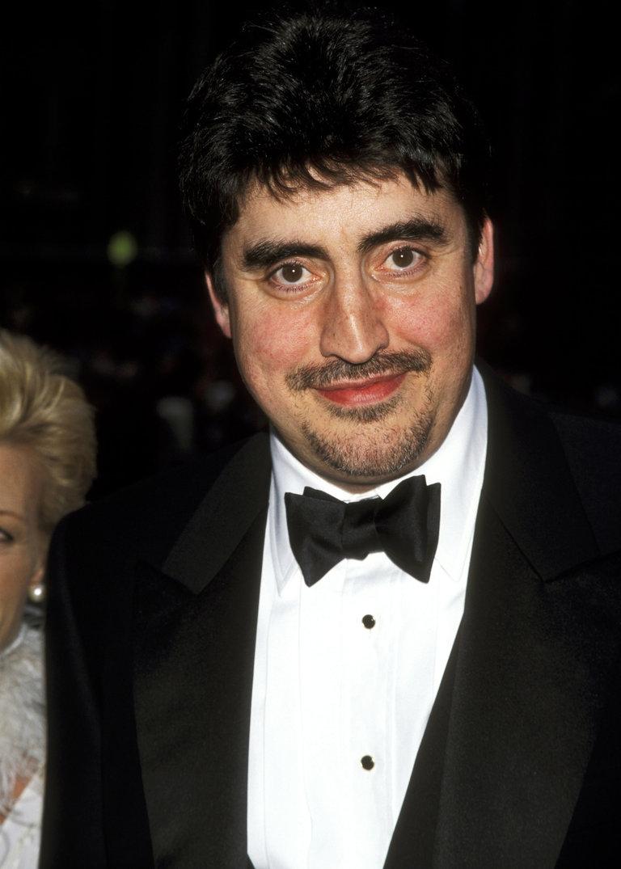 52nd Annual Tony Awards