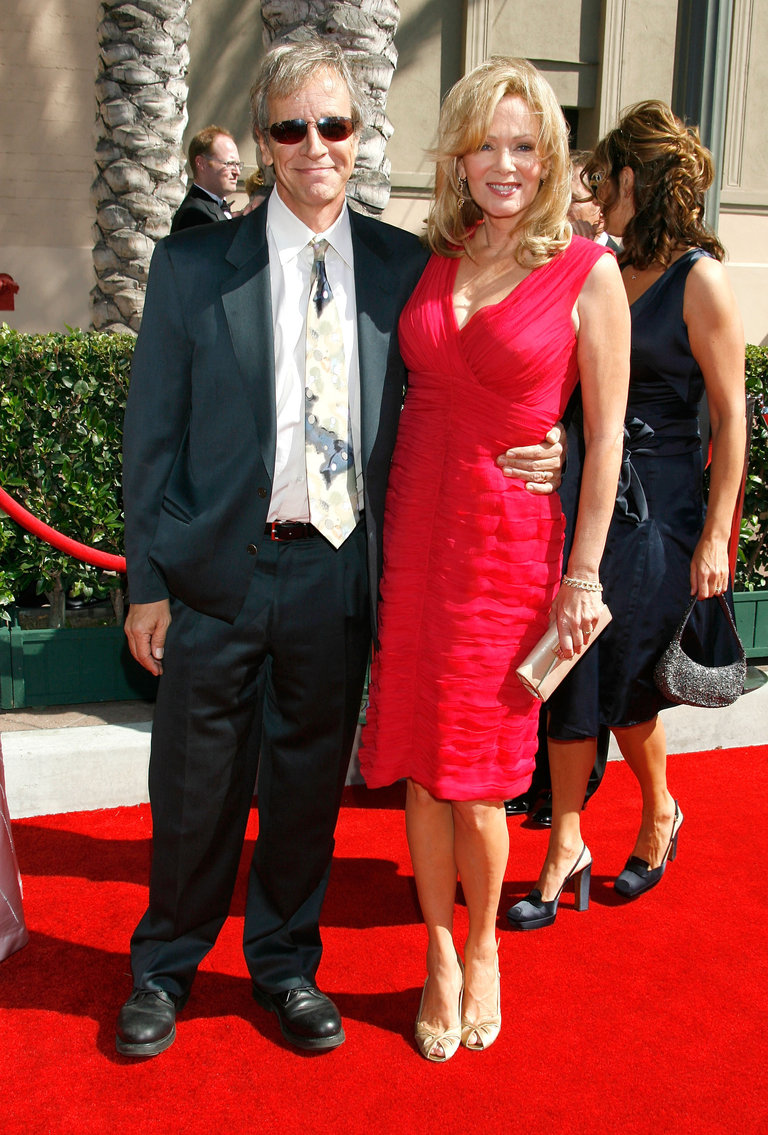 The 59th Annual Primetime Creative Arts Emmys - Arrivals