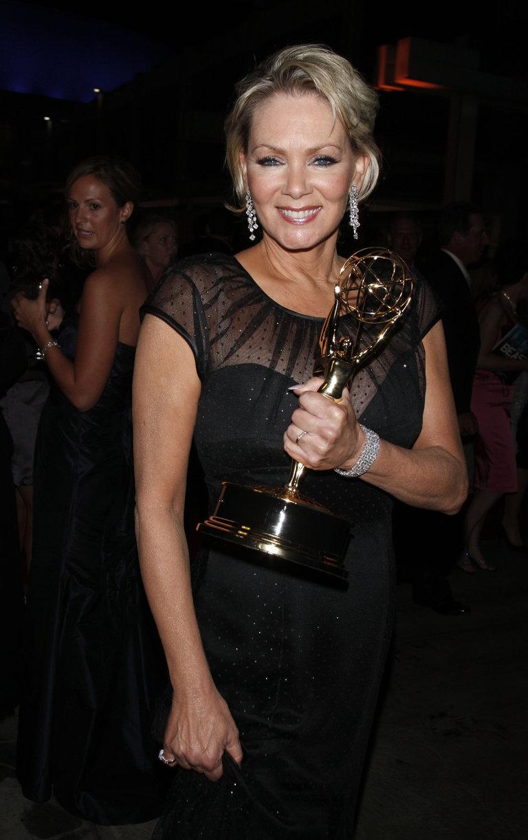 60th Primetime Emmy Awards - Governors Ball