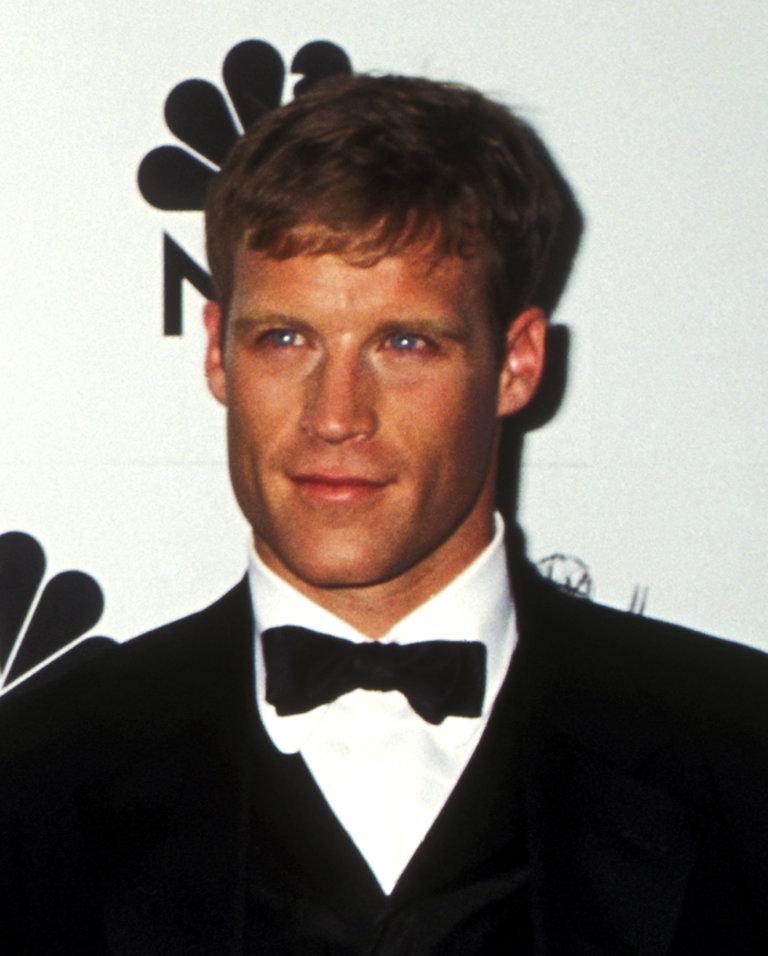 22nd Annual Daytime Emmy Awards
