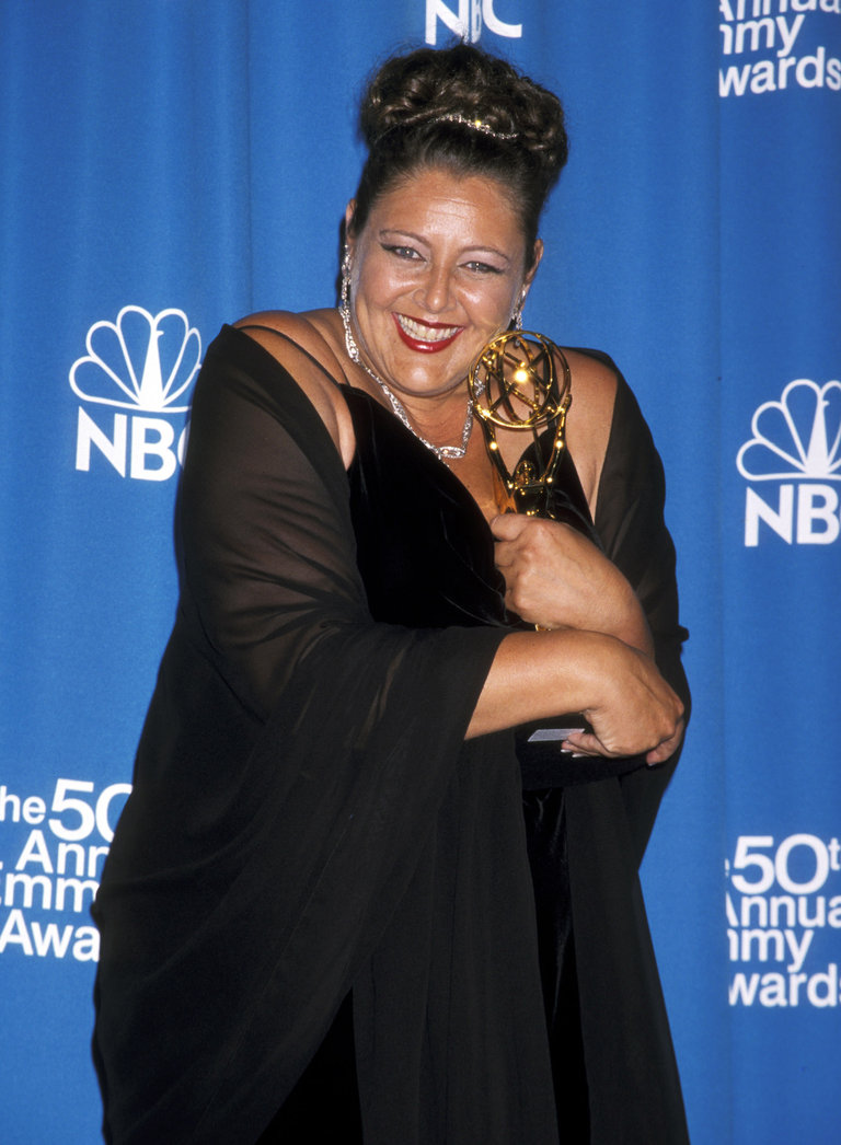 50th Annual Primetime Emmy Awards