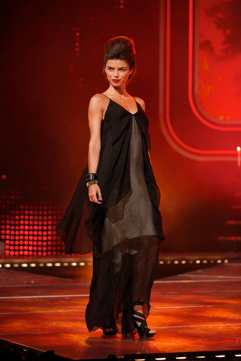 Fashion Star