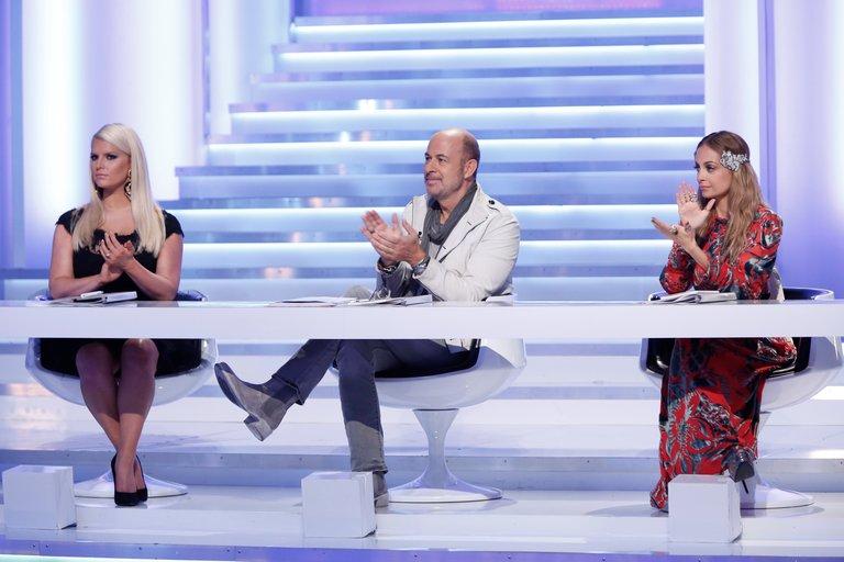 Fashion Star - Season 2