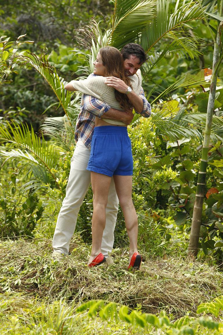 Love In The Wild - Season 2