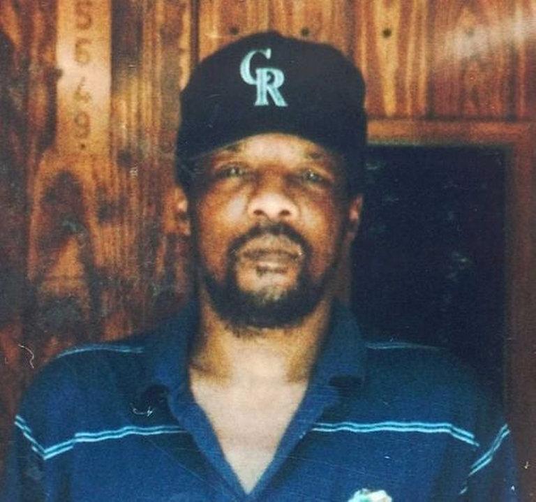James Byrd Jr