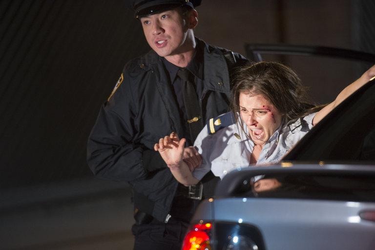 Law & Order: Special Victims Unit - Season 15