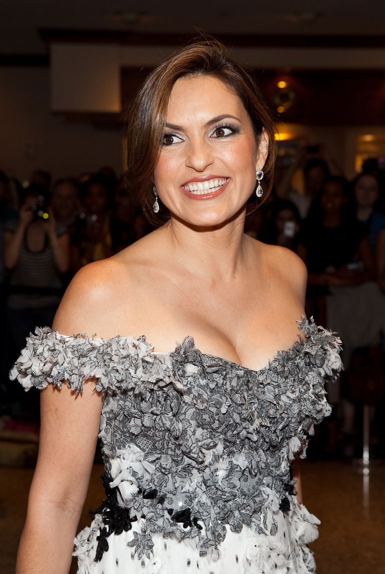 2009 White House Correspondents' Association Dinner
