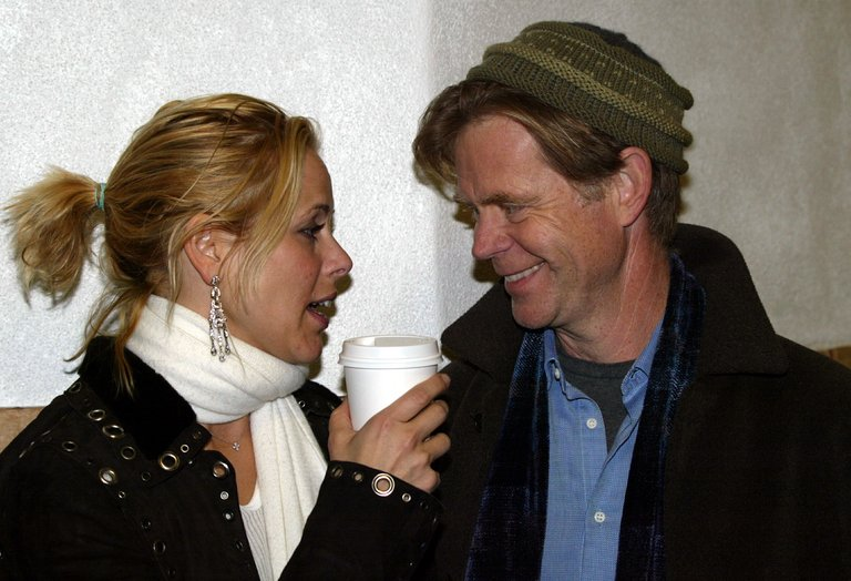 2003 Sundance Film Festival
