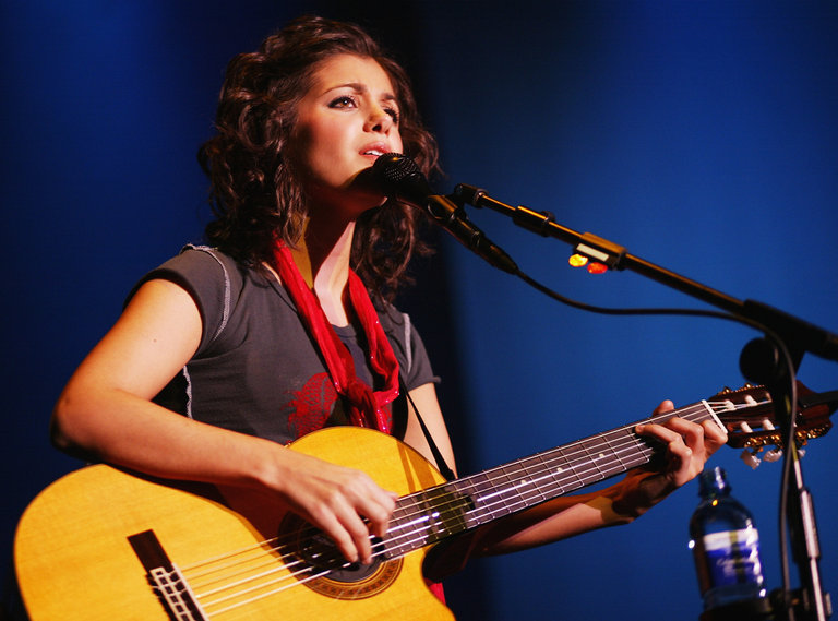 Photo of KATIE MELUA7