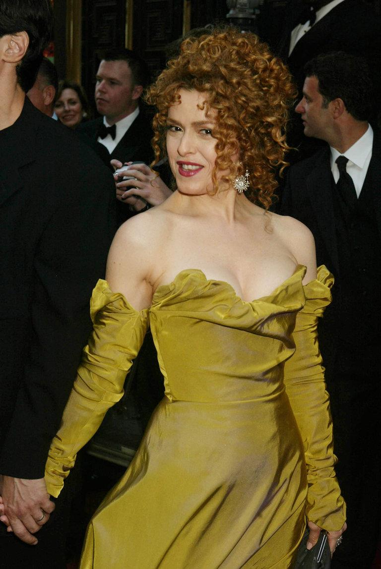 56th Annual Tony Awards - Arrivals
