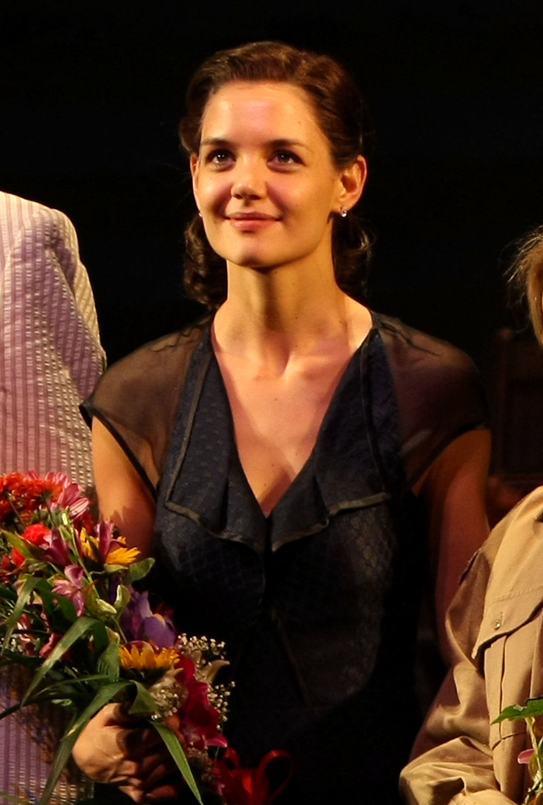 """""""All My Sons"""" Opening Night On Broadway - Curtain Call & After Party"""