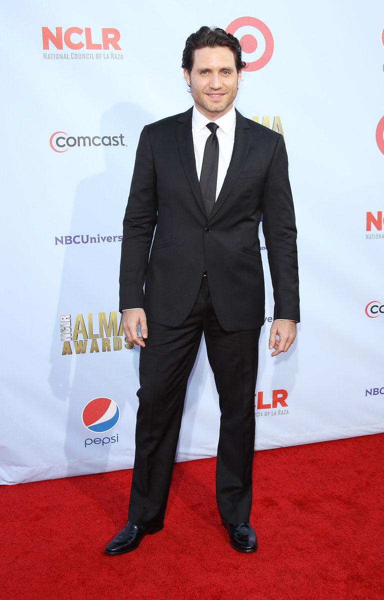 NCLR 2012 ALMA Awards
