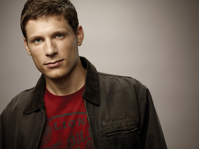 Luke Cafferty