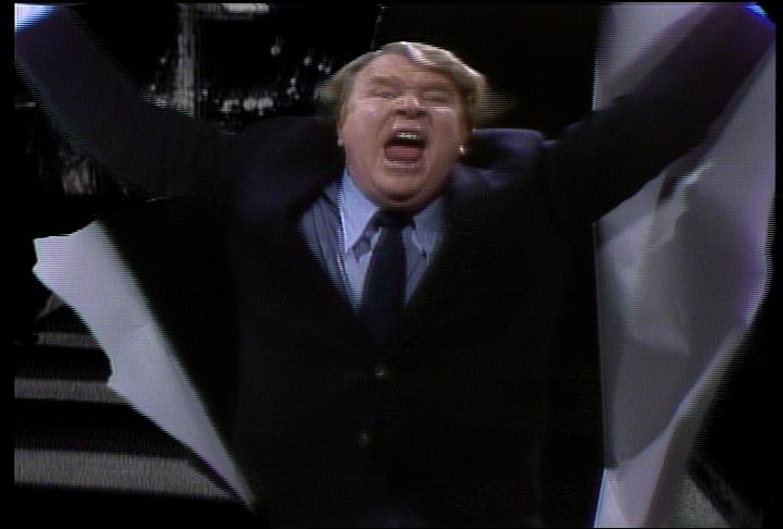 John Madden - January 30, 1982