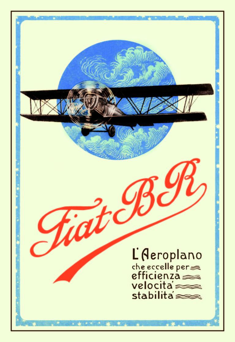 Fiat BR