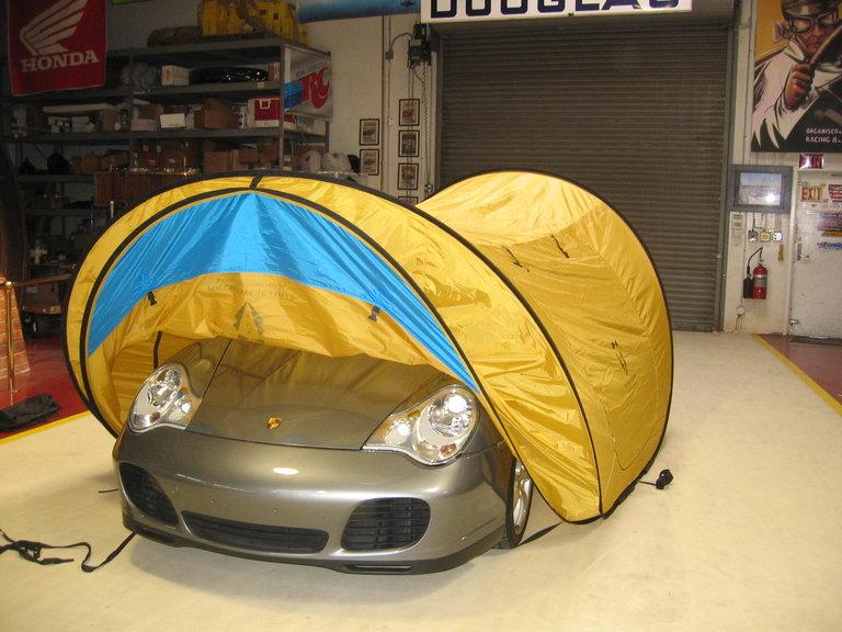 2004 - Porsche, 911 C4S