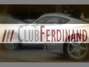 2006 - Porsche, 911 Turbo S, 911 Carrera 4, Cayman S